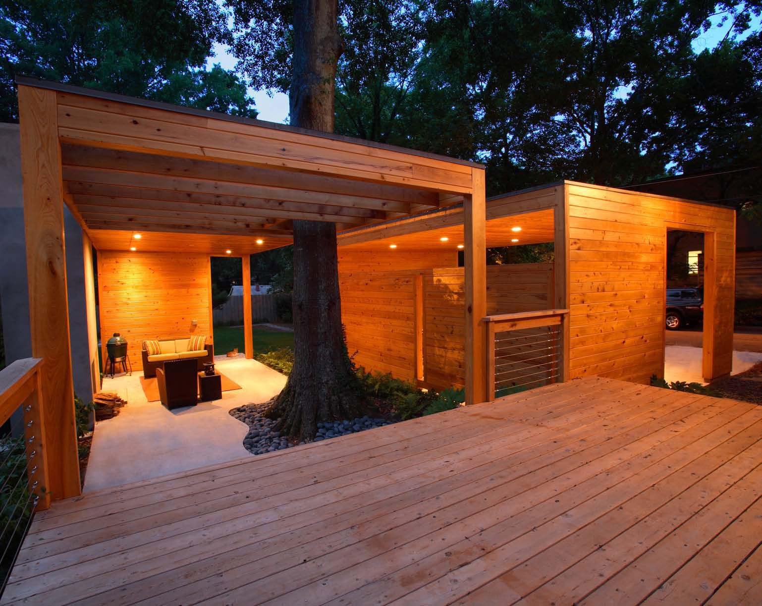 Profili in legno per finestre pavimenti sottotetti - Profili in legno per finestre ...